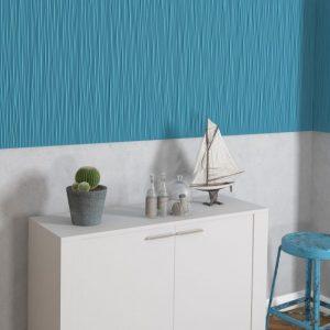 Allegro-wall panels