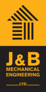 J&B Mechanical Enginerring Ltd.